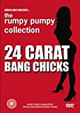 echange, troc 24 Carat Bang Chicks [Import anglais]