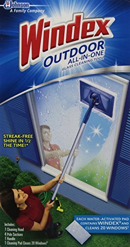 windex-cleaner-window-outdoor-all-in-one-by-windex