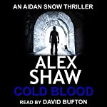 Cold Blood | Alex Shaw