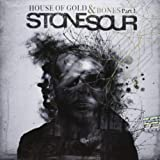 Stone Sour House of Gold & Bones Part 1