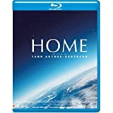 Image de Home [Blu-ray] [Import belge]