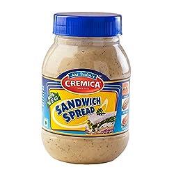 Cremica Sandwich Spread, 300g