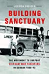 Building Sanctuary: The Movement to S...