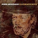 Ultimate John Anderson
