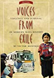 Voices from Exile: Violence and Survival in Modern Maya History (0806139854) by Montejo, Victor
