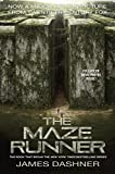 The Maze Runner (The Maze Runner Series)