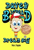 img - for Davey BigHead: Dream Big book / textbook / text book