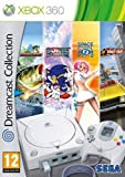 Dreamcast Collection [Xbox 360] - Game