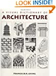 A Visual Dictionary of Architecture