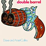 Double Barrelby Dave And Ansel Collins