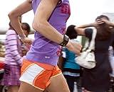 Nike-SportWatch-GPS-Powered-by-TomTom-BlackVolt