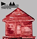 Soothe My Soul (single)
