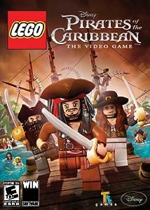Lego Pirates [Download]