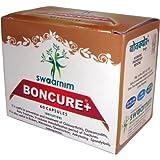 Boncur Plus Capsule 60 Capsules (Pack Of 2, 60x2 Capsules)