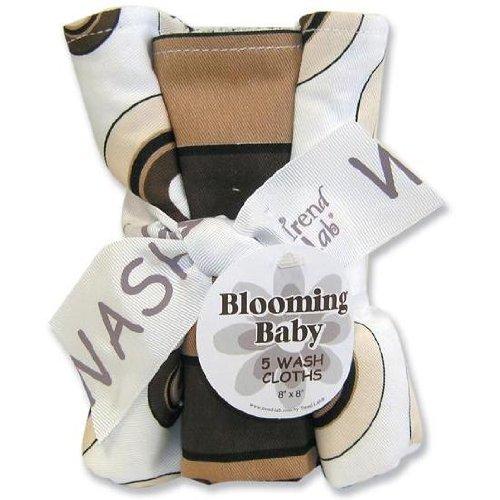 Mattress & Box Spring Sets