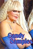 Golden Age presents Candy Samples Collector's Edition DVD 2-Pack