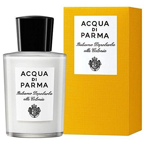 acqua-di-parma-colonia-aftershave-balm-100ml