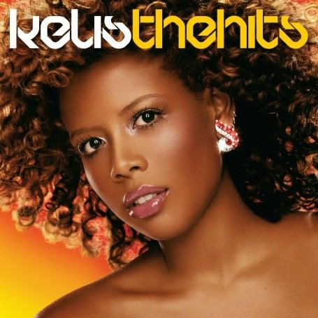 Kelis - The Hits: Parental Advisory - Zortam Music