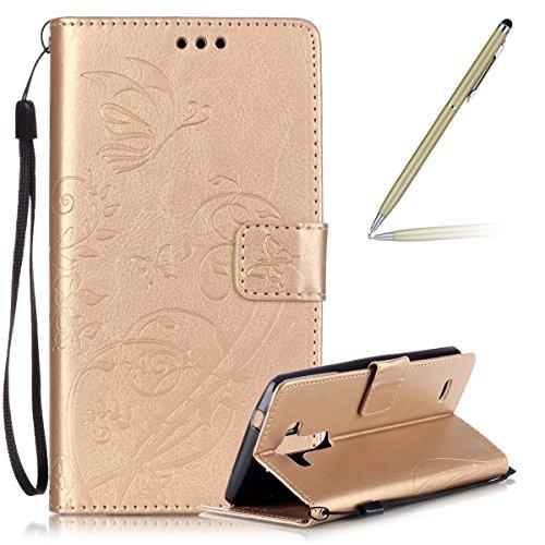 lg-g3-wallet-coque-felfy-cas-flip-bookstyle-luxe-magnetic-closure-pu-cuir-premium-etui-lanyard-strap