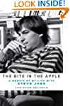 Bite in the Apple, The: A Memoir