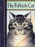 The Folktale Cat