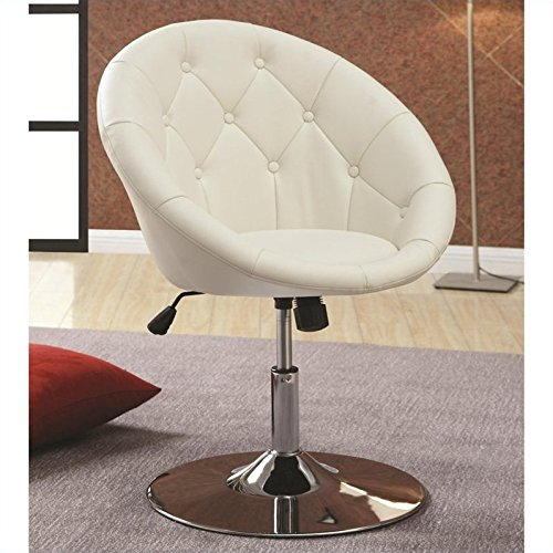 Cool funky chairs for teens and adults for Fun chairs for adults