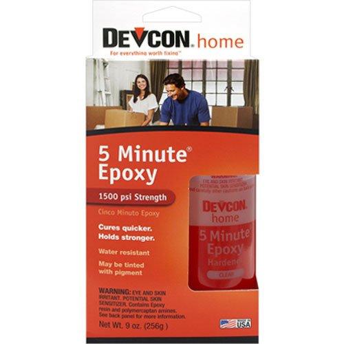 devcon-5-minute-epoxy-high-strength