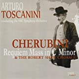 Luigi Cherubini: Requiem Mass in C Minorpar The Robert Shaw...