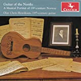 Guitar of the North: Musical Portrait of 19th Cent