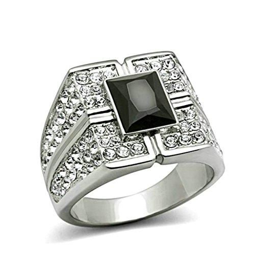 daesar-bague-plaque-or-homme-bague-de-mariage-argent-anneaux-place-zircone-taille665