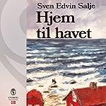 Hjem til havet | Sven Edvin Salje