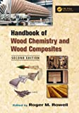 img - for Handbook of Wood Chemistry and Wood Composites, Second Edition book / textbook / text book
