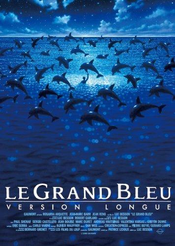 グラン・ブルー Part 2
