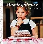 Mamie g�teaux : Les recettes d'Amandine