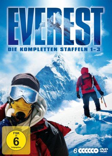 everest-die-kompletten-staffeln-1-3-6-dvds