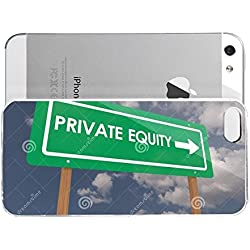 iPhone 5S Case PrivafeEquify Sign To U002639 PrivafeEquify U002639 Royalty Free Stock Images Image 34619029 iPhone 5 Case