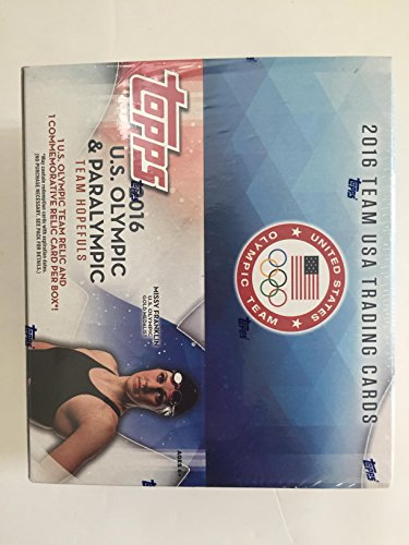 2016-TOPPS-US-OLYMPIC-PARALYMPIC-RETAIL-CARD-BOX