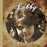 Libby (1434351521) by Enright, Robert