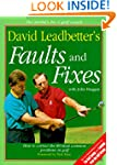 David Leadbetter's Faults And Fixes