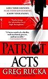 Patriot-Acts