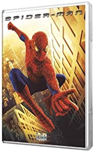 Spider-Man [Édition Single]