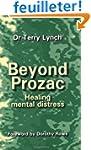 Beyond Prozac: Healing Mental Distress