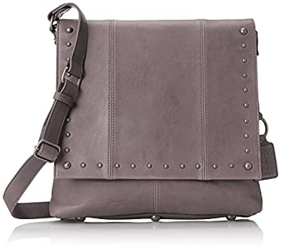 ellington Sally Handbag Messenger Bag