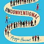 Unconventional | Maggie Harcourt