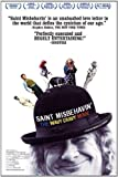 The Wavy Gravy Movie: Saint Misbehavin