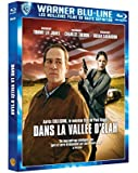 Dans la vallée d'Elah [Blu-ray]