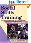 Social Skills Training for Children a...