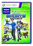Kinect Sports Season 2 - Xbox 360 - S...