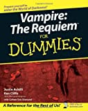 Vampire: The Requiem for Dummies