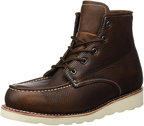 dickies-illinois-bottes-courtes-homme-dark-brown-taille-44